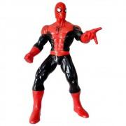 Boneco Gigante 50 cm Homem Aranha Ultimate - Mimo 449