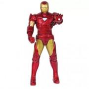 Boneco Homem de Ferro Marvel Comcs - Mimo 0553