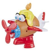 Boneco Mr Potato Head Mash Mobiles E5859/E5858 - Hasbro