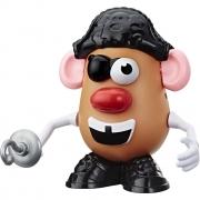 Boneco Senhor Cabeça De Batata Pirata  - Hasbro E8178