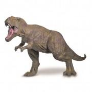Boneco T-Rex Jurassic World 750 - Mimo