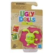Brinquedo Mini Figura Ugly Dolls Ox E5685/E5655 - Hasbro