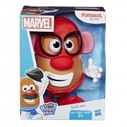 Cabeça de Batata Marvel Homem Aranha E2418/E2417 ? Hasbro
