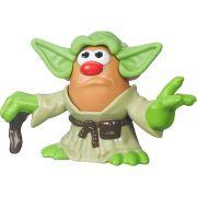 Cabeça de Batata Star Wars Yoda B5147 - Hasbro