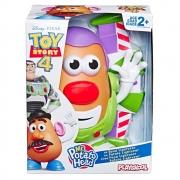 Cabeça de Batata Toy Story 4 Buzz E3728/E3068 - Hasbro