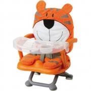 Cadeira de Alimentação Portátil Tigre - Dican 3661