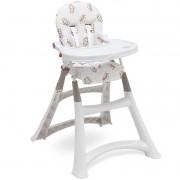 Cadeira de Alimentação Premium Real - Galzerano 5070RL