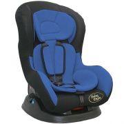 Cadeira Para Auto 0 A 18 Kg Azul/preto 18995 - Baby Style