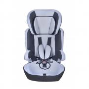 Cadeira para Auto G1/G2/G3 Angelbaby Preto/Grafite - Styll Baby DRC-29.243-64