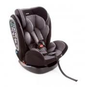 Cadeira Para Auto Vita Grey Fuzz 0 a 36 kg Infanti IMP91568