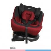 Cadeira para Automóvel Vinho Gaia Galzerano