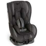 Cadeira Para Carro Aston Life Preto de 0 a 36kg - Galzerano 8009PT