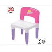 Cadeirinha Da Debbie 9053 - Bell Toy