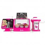 Cafeteria Fabulosa da Barbie - Fun F0024-6