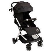 Carrinho de Bebê Modelo Izzy 0 a15 Kg - Dzieco D113PT
