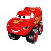 Carro Fofomóvel Relâmpago McQueen - Lider 49