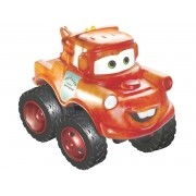 Carro Fofomóvel Tow Matter - Lider 2852