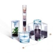 Ciência da Água Pura - Kosmika 03281