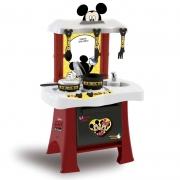 Cozinha Mickey Mouse - Xalingo 19354