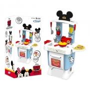 Cozinha Mickey Mouse - Xalingo 19443