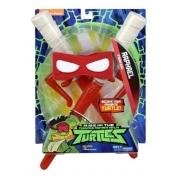 Equipamento Tartarugas Ninjas Raphael  - Sunny 2044