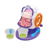 Fabrica De Sorvete Kids Chef Br364 Multikids