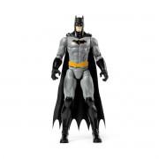 Figura Articulada 27 Cm DC Comics Batman - Sunny 2180
