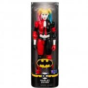 Figura Articulada 27 Cm DC Comics Harley Quinn - Sunny 2180
