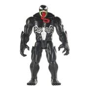 Figura Articulada Marvel Titan Hero Max Venom - Hasbro E8684