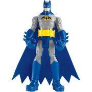 Figura Basica Batman (checklane) Bjw71