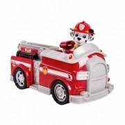 Figura e Veículo Patrulha Canina Marshall Fire Engine - Sunny 1389