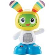 Fisher Price Beatbo e Beatbelle Jr. Sort Multicolor - Mattel FDN71