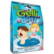 Gelli Baff Mixed Colours 300g Azul Lagoa - Sunny