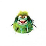 Grumblies Monstro Interativo Tremor 4450 - Candide