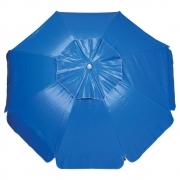 Guarda-Sol Bagum 1,80m Azul - Mor 3724