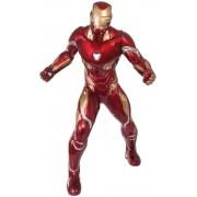 Homem de Ferro end game - Mimo 0586