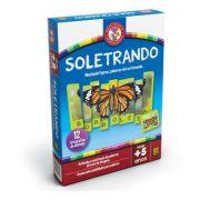 Jogo Educativo Soletrando  - Grow 1690