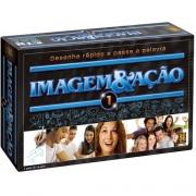 Jogo Imagem e Açao 1 - Grow 1708