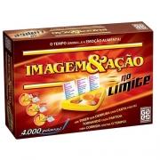 Jogo Imagem e Ação No Limite - Grow 2222