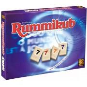 Jogo Rummikub - Grow 2090