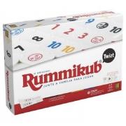 Jogo Rummikub Twist - Grow 3455