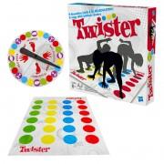 Jogo Twister 98831 - Hasbro