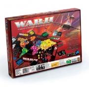 Jogo War II - Grow 01780