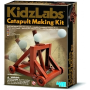 Kit Catapulta - Kosmika 03385