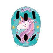 Kit De Proteção Infantil Unicorn ES199 - Atrio