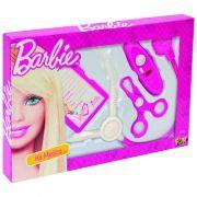 Kit Medica Barbie Basico 7623-0