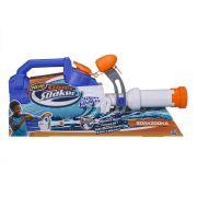 Lança Água Nerf Super Soaker Soakzooka E0022 - Hasbro