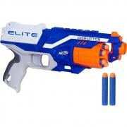 Lança Dardo Nerf Elite Disruptor - Hasbro B9838