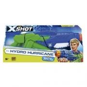 Lançador De Água X-shot  Hydro Hurricane 5526 - Candide