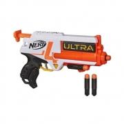 Lançador Nerf Ultra Four Quatro - Hasbro E9217